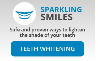 Sparkling Smiles: Safe and proven ways to lighten the shade of your teeth: Teeth Whitening